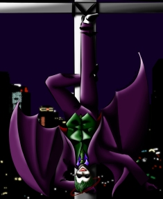 the_paper_demon_of_gotham_city_by_hurricaneislandheart